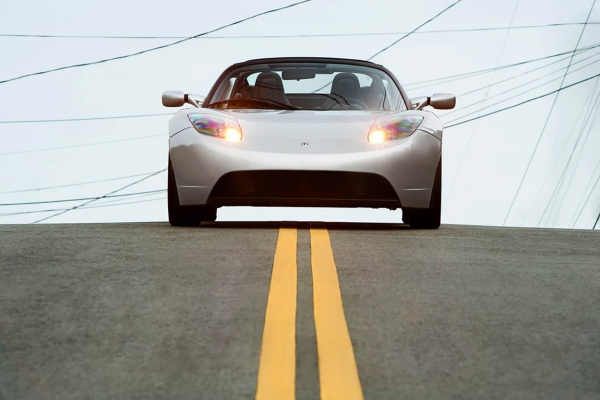 tesla-roadster-2008-9